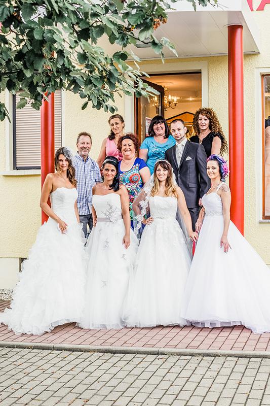 Hochzeit Sachsen Anhalt Hochzeitsausstatter Kirstin Hempel Zeitz