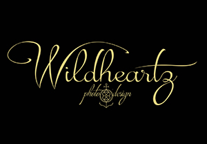 Wildheartz - Photo & Design