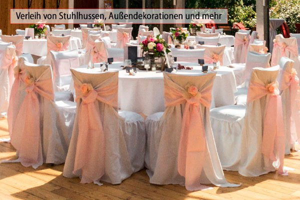 Burgenland-Hochzeit.de by Priceless Moments