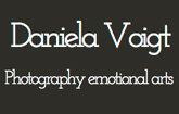 Daniela Voigt · Photography emotional arts
