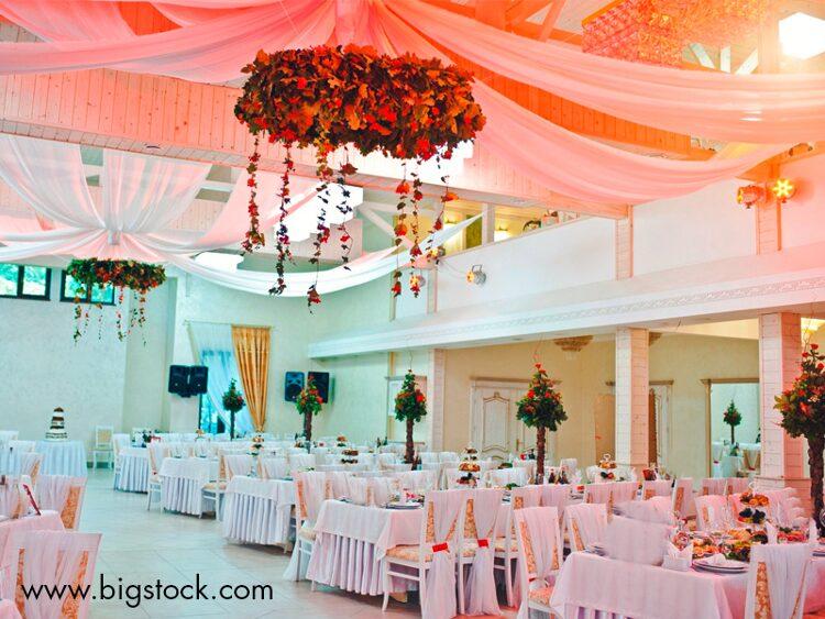 Hochzeit Locations Zum Feiern In Halle Saale Heiraten De Fur